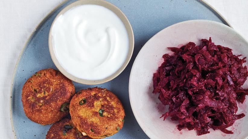 Wintergemüse: Soulfood für kühle Tage