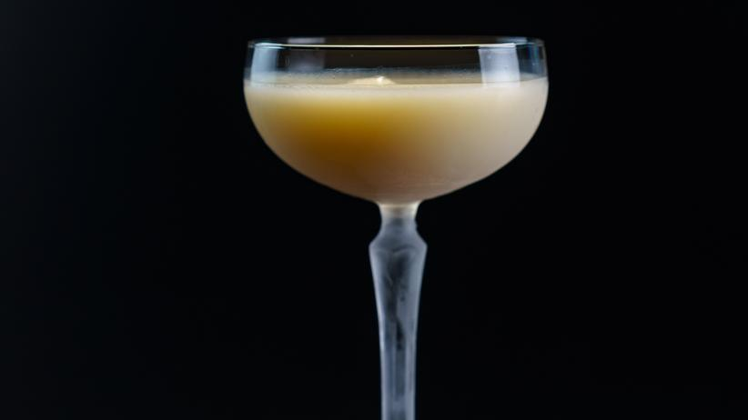 Tequila: Eine sexy Spirituose!