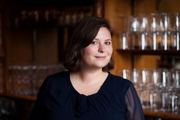 Weinprobe: Wie redet man über Wein, wenn man keine Ahnung hat?