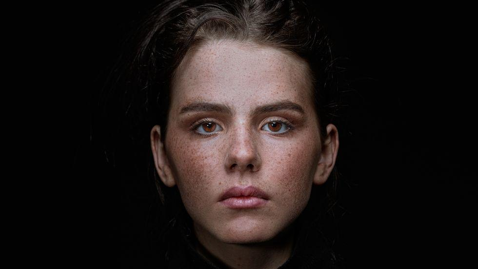Ruby O. Fee: Schauspielerin
