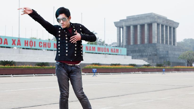 Vietnam: In einem anderen Land
