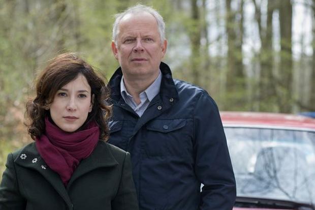 """Tatort""-Kritikerspiegel: Crystal Meth ist Mainstream"