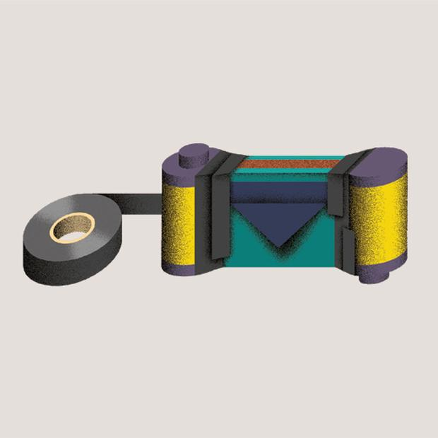 Berühmt So bauen Sie eine Lochkamera | ZEITmagazin NE89