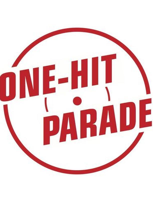 The One-Hit Parade: Internet, Künstler, Musiker, Pop, Popmusik
