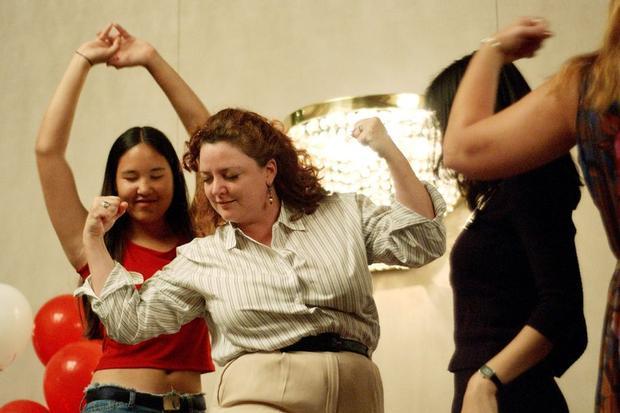 Körperideal: Internet, Körper, Übergewicht
