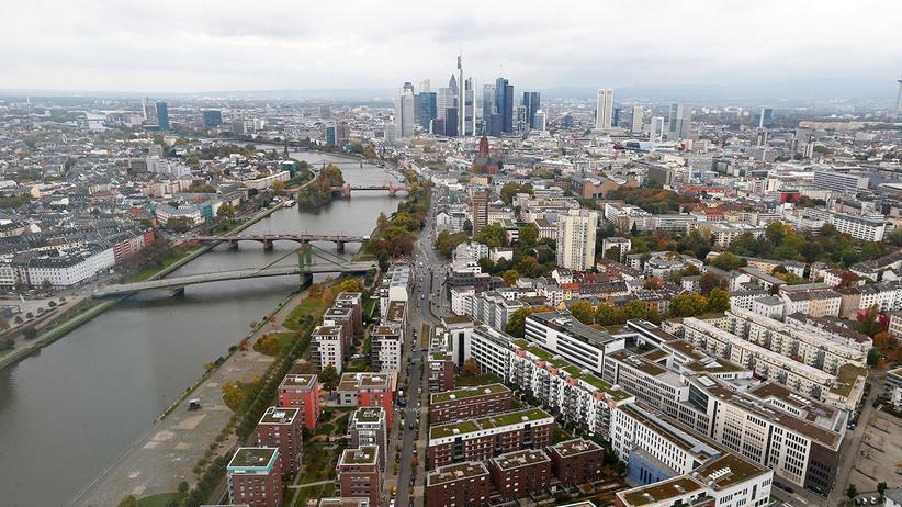 لاجئون في ألمانيا: إحدى عشر متر مربع ألمانيا