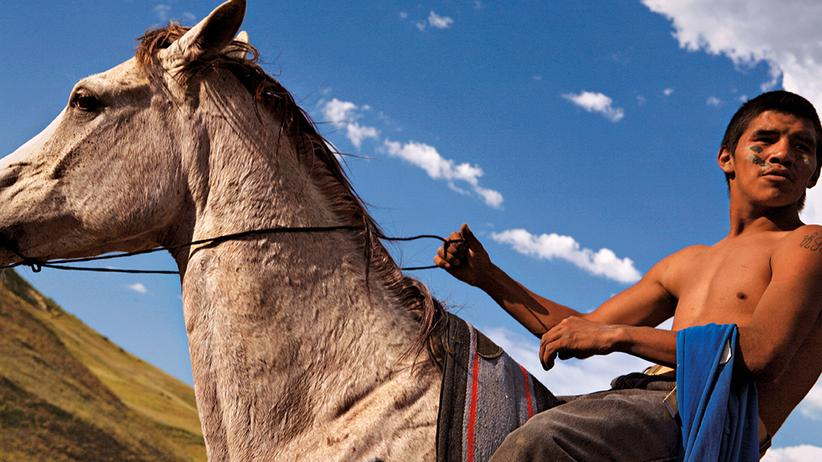 South dakota backpage frauen suchen männer