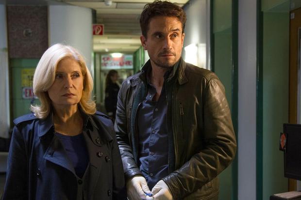 """Tatort""-Kritikerspiegel: Tatort, Fernsehserie, Fernsehen, Kriminalfilm"
