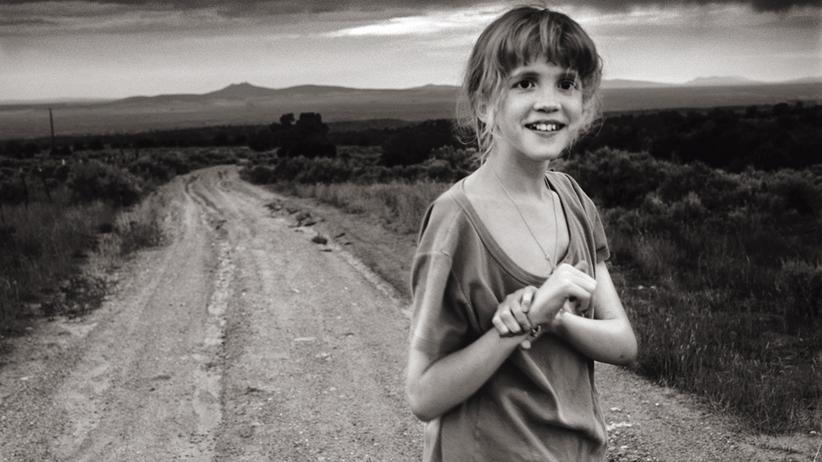 Fotografie: Porträt meiner Tochter