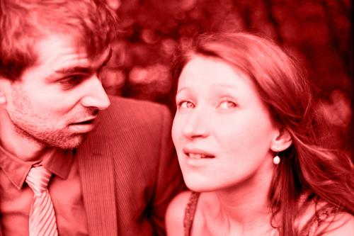 Dating-Realität zeigt usa