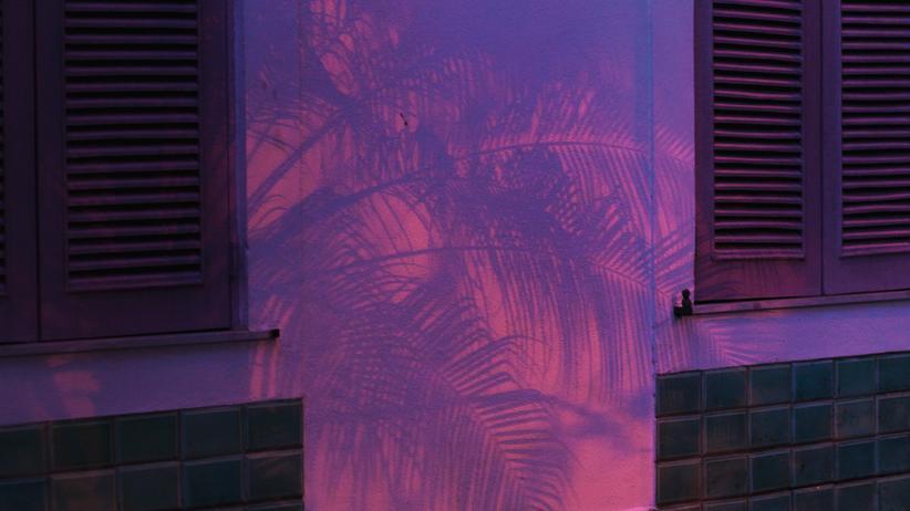 Rio de Janeiro: Die Farben der Schattenseite
