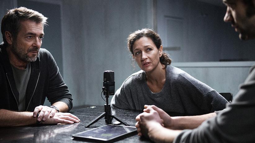 """""""Tatort""""-Kritikerspiegel: Todesengel sind jetzt auch auf Snapchat"""
