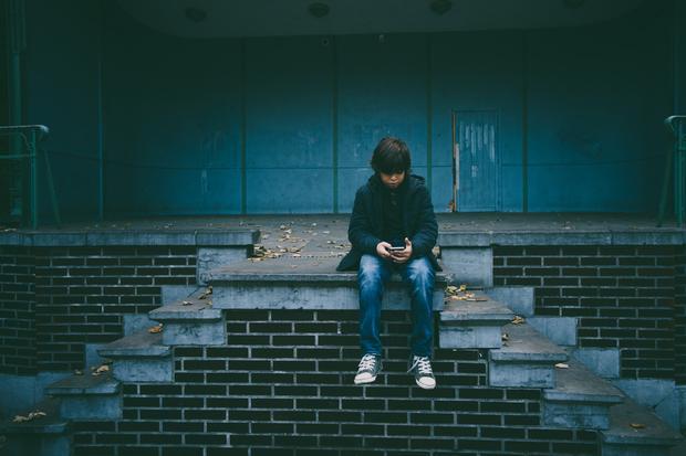 Kinder im Netz: Was machen die da?