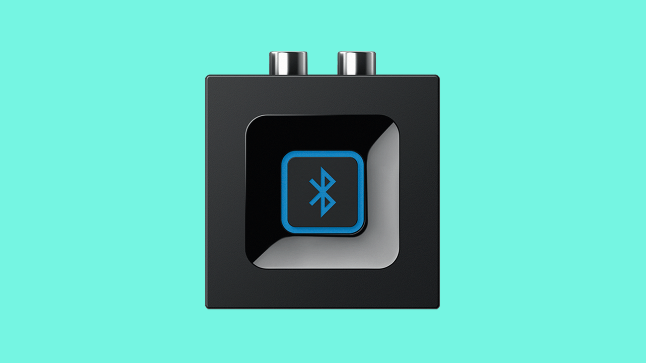 Partnersuche bluetooth Microsoft Surface Studio Teardown - iFixit