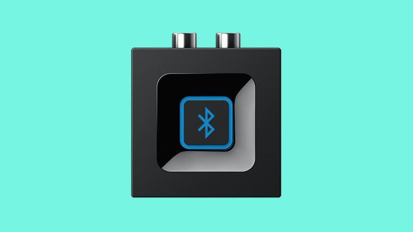 Bluetooth-Receiver: Eine Liebe fürs Leben
