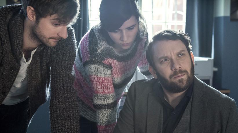 """""""Tatort""""-Kritikerspiegel: Ironie in den Extensions"""