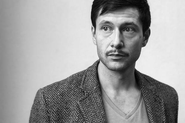 #metoo: Christian Gesellmann