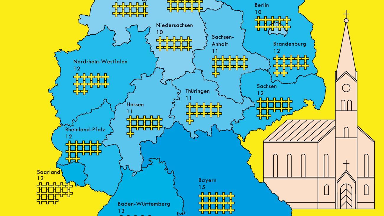 Ist Der 31.10 Ein Feiertag In Bayern