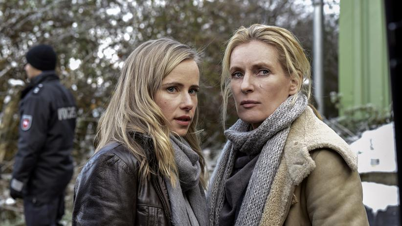 """""""Tatort""""-Kritikerspiegel: Das doppelte Lottchen"""