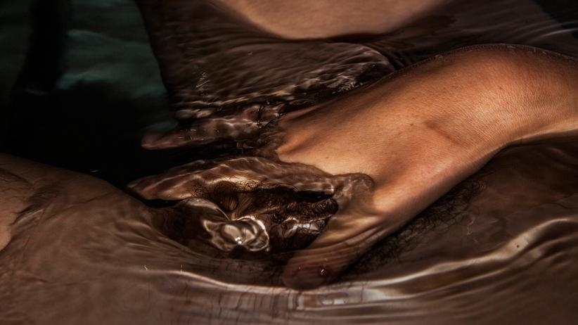Sexuelles Selbstbewusstsein: Hallo Welt, hier Vulva