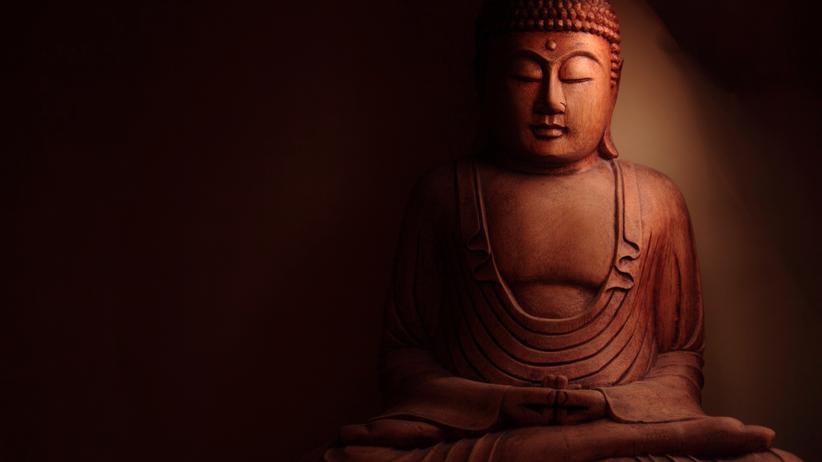 Meditations-Apps: Einfach mal abschalten