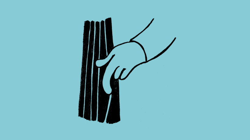 Harald Martenstein: Jazz ist Politik