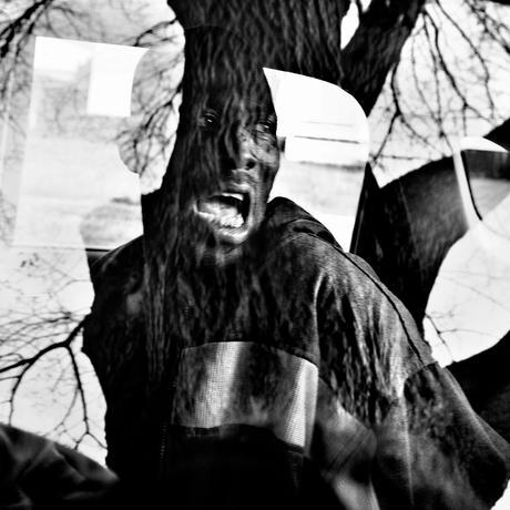 Paolo Pellegrin: Krieg, Bild, Frieden