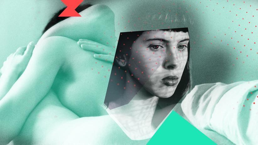 Sexualität und Trauma: Wie lerne ich, die Erinnerung an sexuelle Gewalt zu bewältigen?