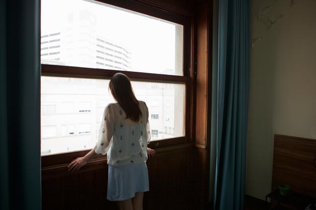 Stille Geburt: Wenn wir morgen aufwachen, ist er tot
