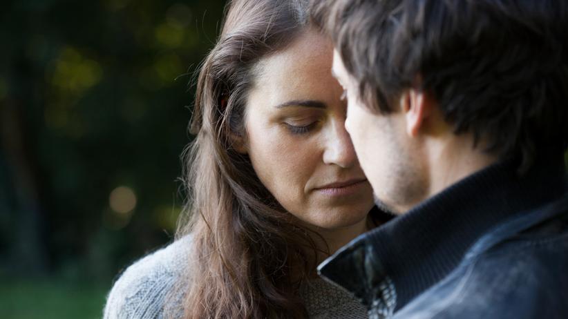 """Die großen Fragen der Liebe: """"Für Jan war Rosas Mutter immer eine Fremde."""""""