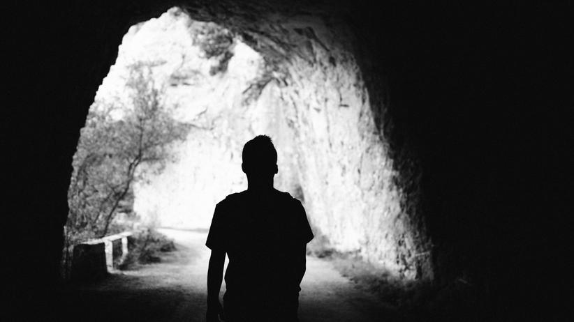 Kindesmissbrauch: Das Opfer seiner Mutter