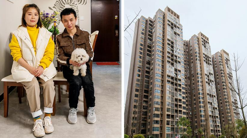 Smart Home: Wie habe ich geschlafen, Xiao Ou?