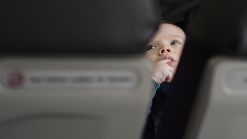 Japan Airlines: Wie im Himmel