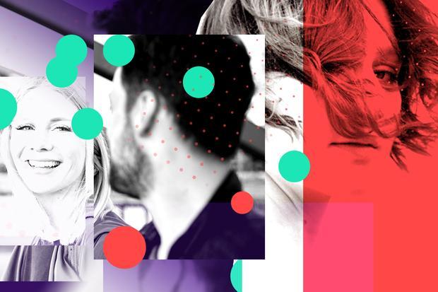 Offene Beziehungen: Kann man Polyamorie eigentlich üben?