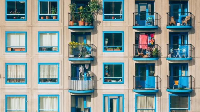 """Diskriminierung bei der Wohnungssuche: """"Ich bekam widerliche Zuschriften"""""""