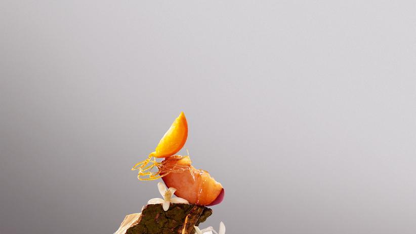 Serie Duftnoten: »Wir haben die Süße ausgereizt«
