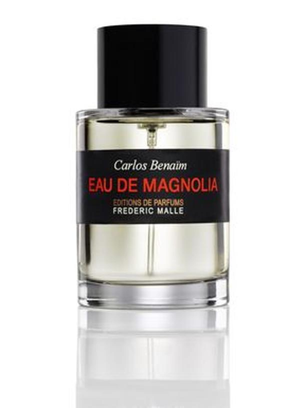 Editions De Parfums Frédéric Malle Dynastie Der Hohen Nasen