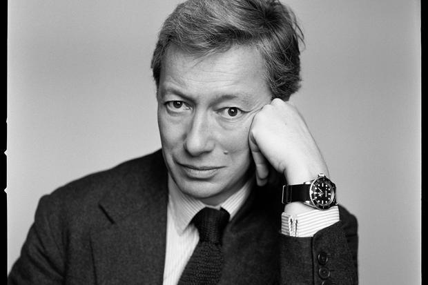 Frédéric Malle: Dynastie der hohen Nasen