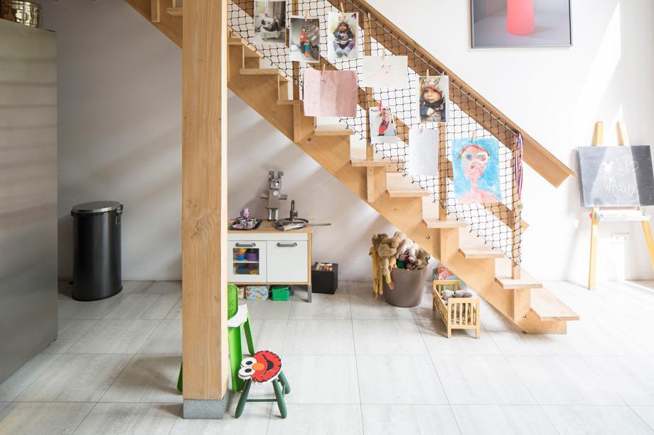 wohnserie freunde von freunden ein schulhof f rs leben zeitmagazin. Black Bedroom Furniture Sets. Home Design Ideas