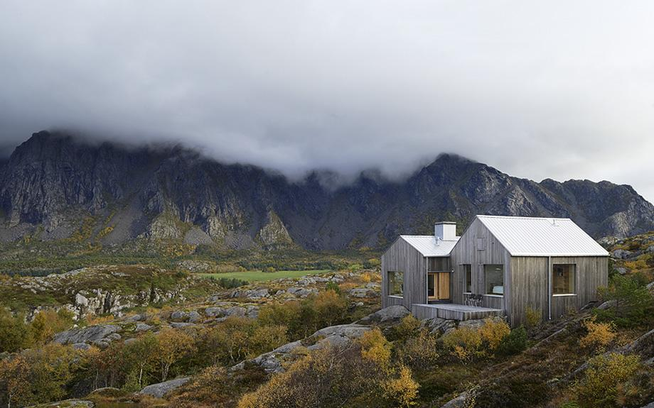 Property For Sale In Norway Scandinavia