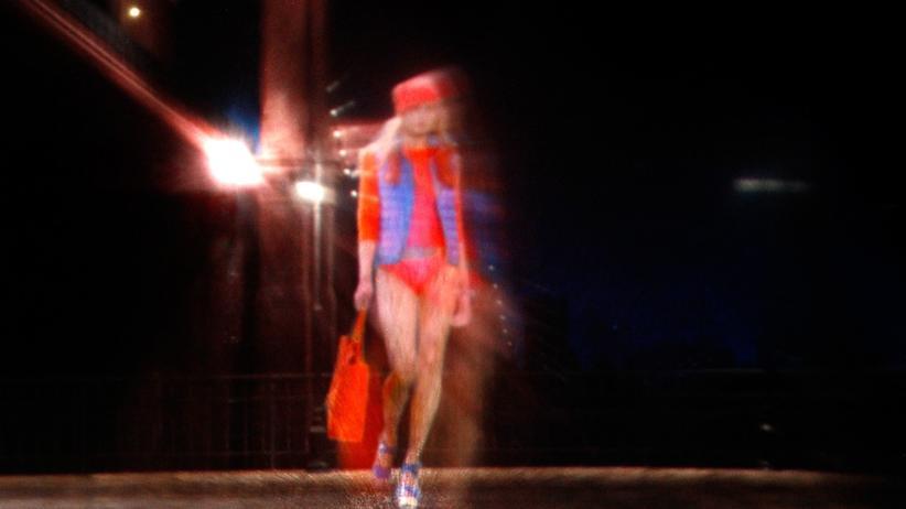 Fashion Week New York: Auf der Suche nach Substanz