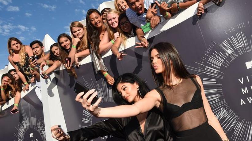 Chanel, Instagram, Mode,