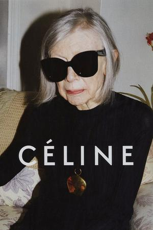 Joan Didion: Denken als Stil