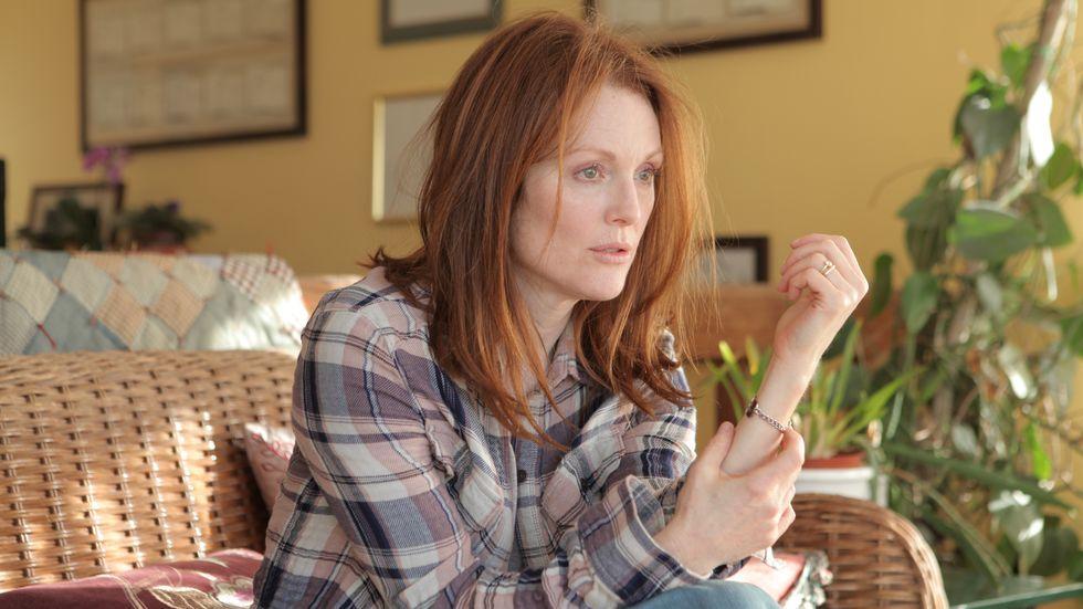 Oscar-Nominierungen: Die ungeschminkte Wahrheit