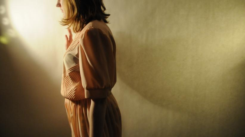 Mode : Das Kleid einer Anderen