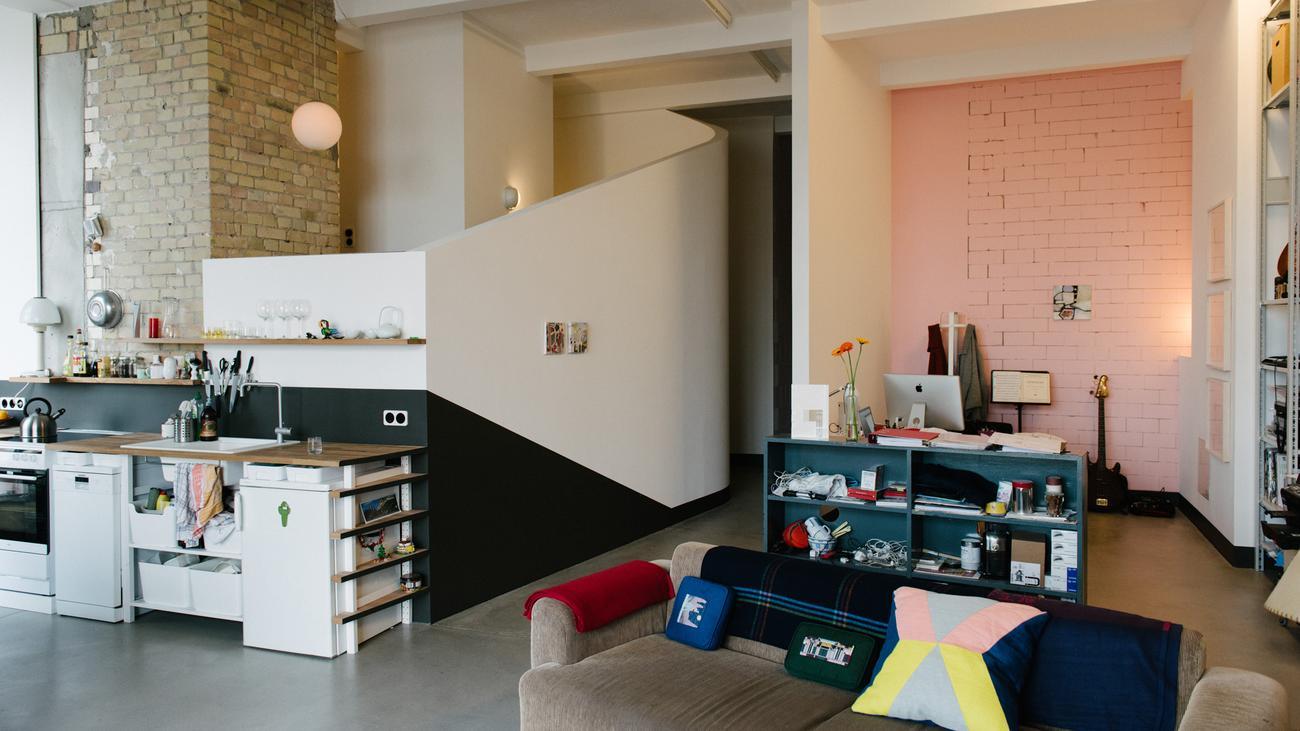 freunde von freunden das beste vom licht zeitmagazin. Black Bedroom Furniture Sets. Home Design Ideas