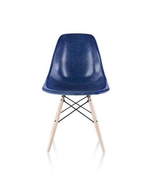 Eames Design Stuhl Affordable Vitra Eames Wire Chair Dkw