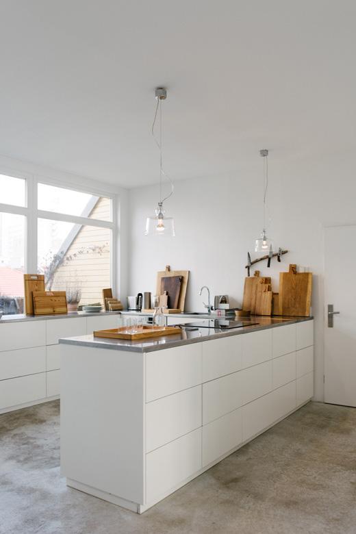 Ausgezeichnet Designer Küchenschränke Rabatt Bilder - Küchenschrank ...