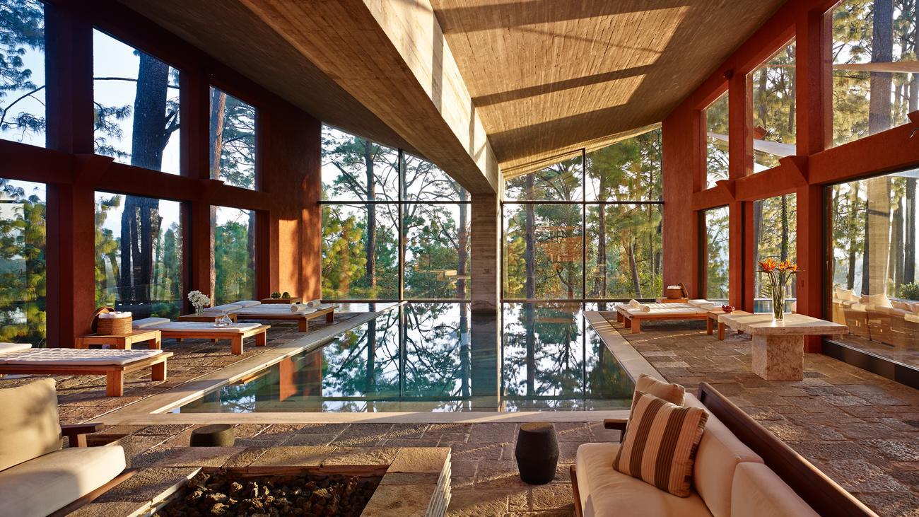Architektur der freiheit so nah zeitmagazin for Magazin architektur
