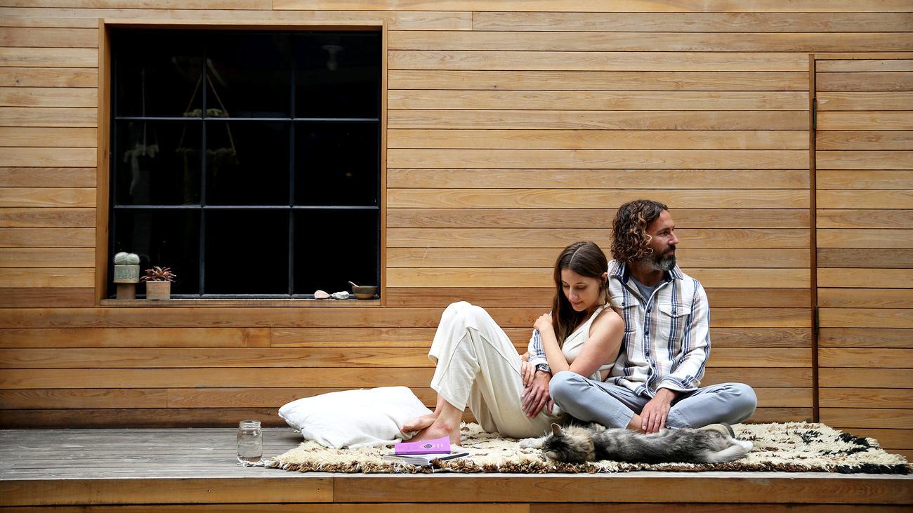 freunde von freunden wenn die stadt verschwindet. Black Bedroom Furniture Sets. Home Design Ideas